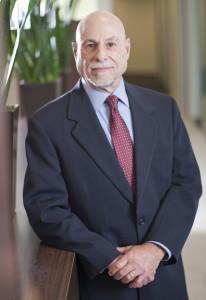 San Diego lawyer - Mark Mandelblatt