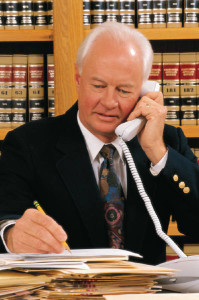 San Diego lawyers