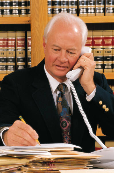 Real Estate law regarding foreclosure and tenants rights?